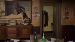Maigret 1991 s6-10 (9)