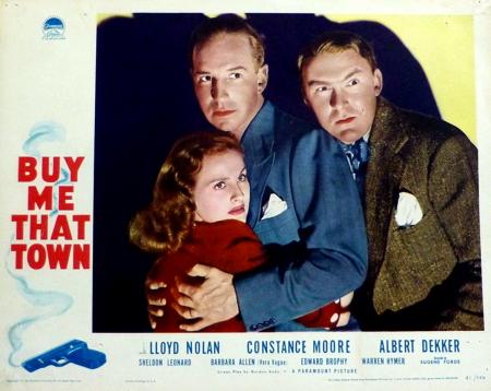 Buy Me That Town 1941 b-001