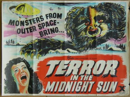 Terror in the midnight sun 1959 (14)
