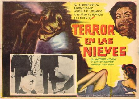 Terror in the midnight sun 1959 (12)