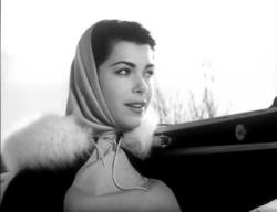 Terror in the midnight sun 1959 (9)