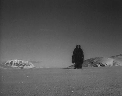 Terror in the midnight sun 1959 (3)