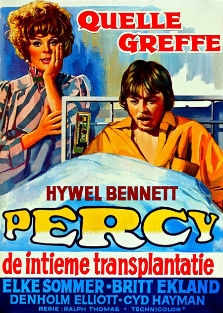 Percy 1971 b