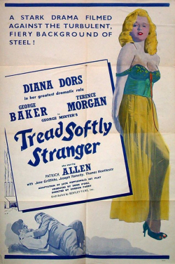 Tread Softly Stranger 1958-001