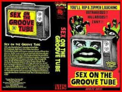 The Case Of The Smiling Stiffs 1973 sex groove tube