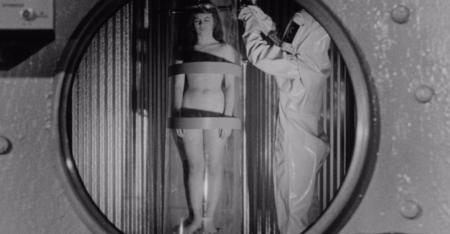 Monstrosity 1963 b