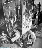 The picture of dorian gray 1945 (8)