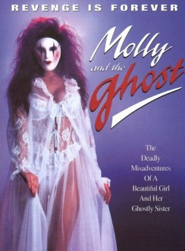 Molly and the ghost 1990