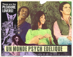Psych-Out 1968 f