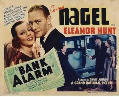 Bank Alarm 1937 a