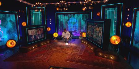 The Ranganation Series 3 set