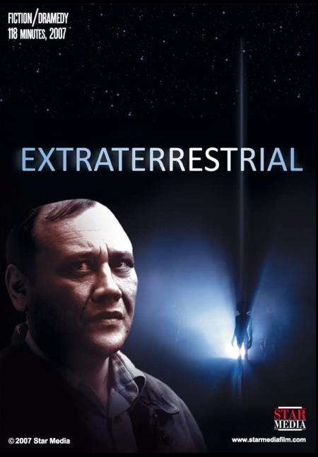 Extraterrestrial 2011