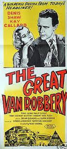 The Great Van Robbery 1959 b-001