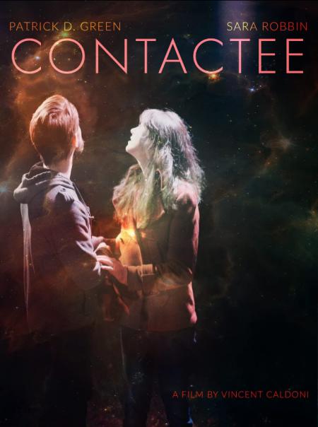 Contactee 2021