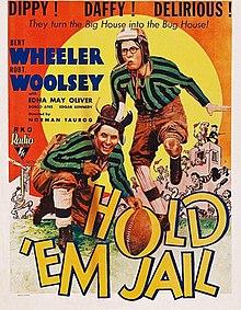 Hold 'Em Jail 1932 h