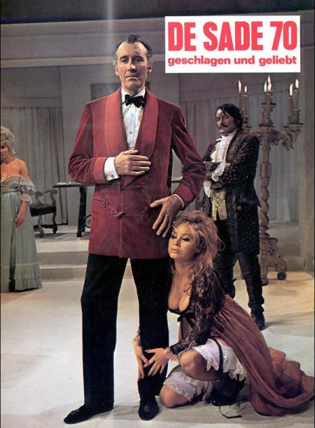 Eugenie 1970 (2)