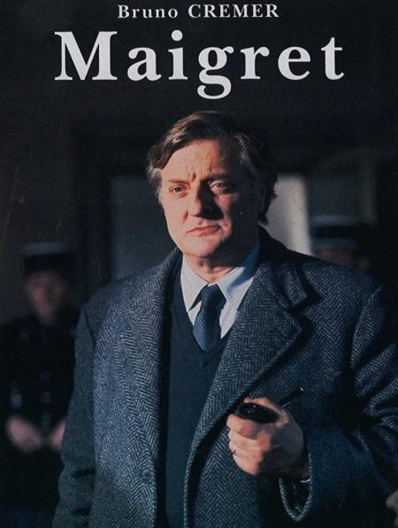 Maigret 1991 bruno a