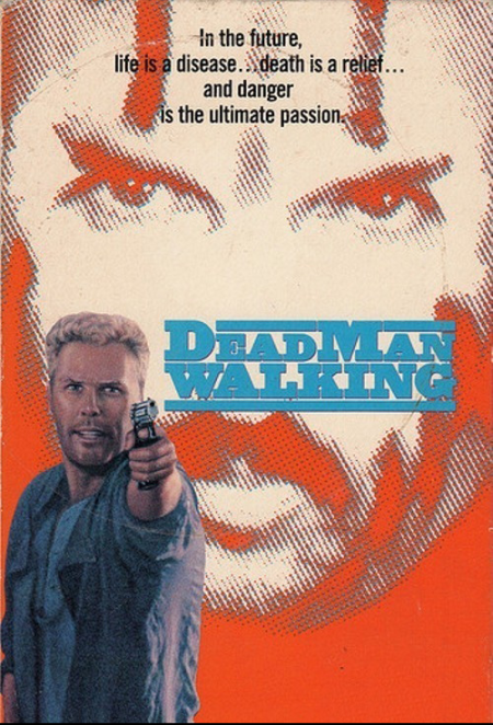 Screenshot_2020-07-03 Dead Man Walking (1988)