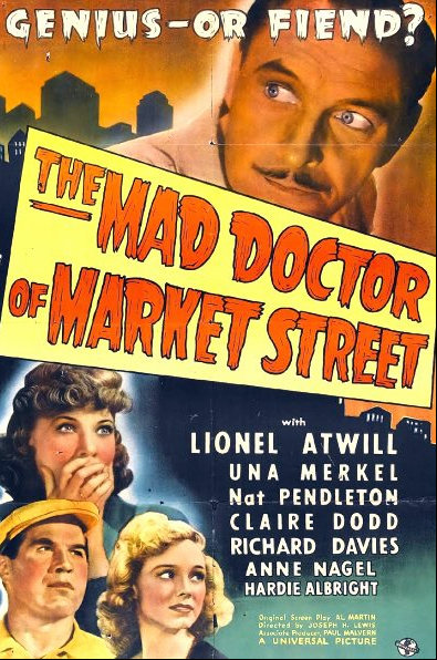 Screenshot_2020-07-04 The Mad Doctor of Market Street (1942)