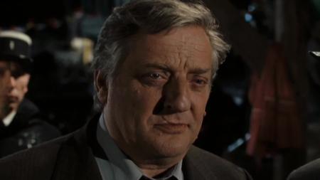 Maigret 1991 s6-10 (4)