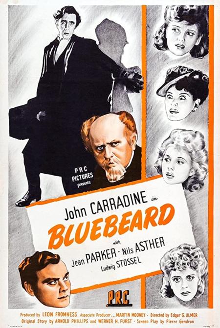 Bluebeard 1944 a