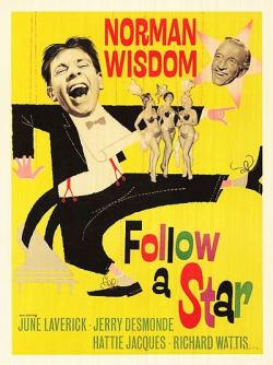 Follow A star 1959