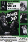 Accidental death 1963