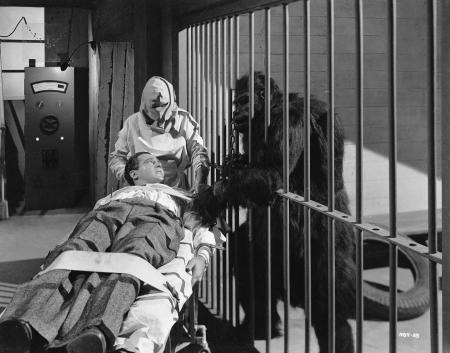 The Strange Case Of Doctor Rx 1942 b