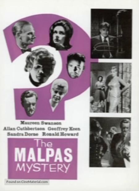Screenshot_2020-07-07 The Malpas Mystery (1960)