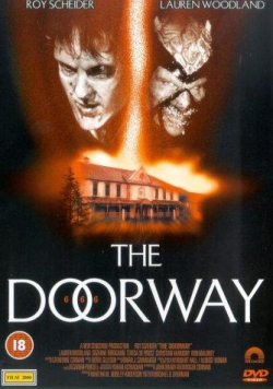 The Doorway 2000