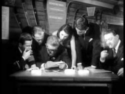 Terror in the midnight sun 1959 (15)