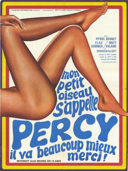 Percy 1971 c
