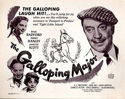 The Galloping Major 1951 b-001