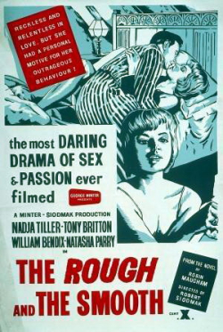 The Rough And The Smooth 1959 b