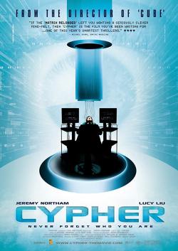 Cypher 2002