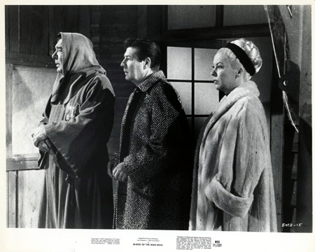 House of the black death 1965 b-001