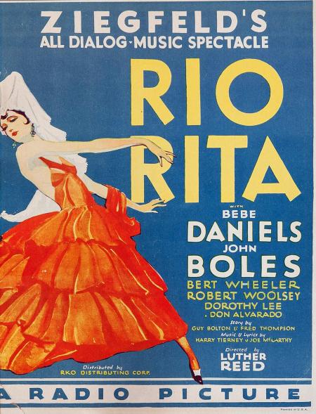 Rio Rita 1929 b-001