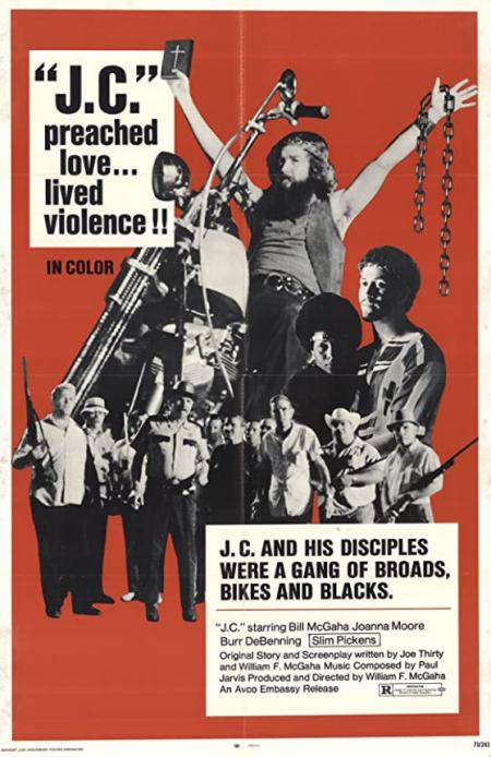Jc 1972