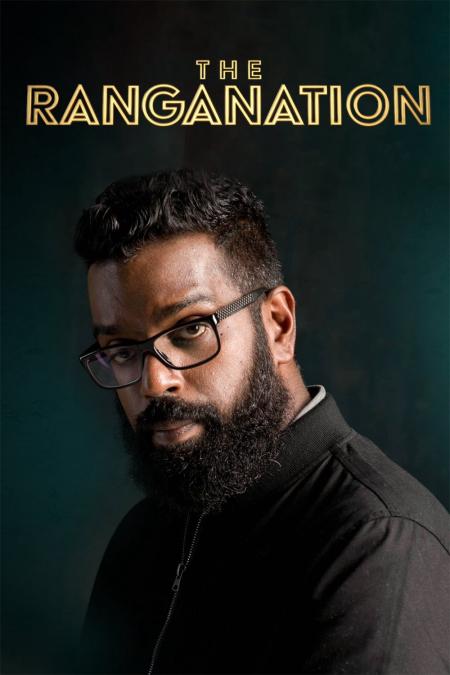 The Ranganation Series 3