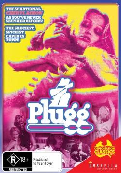 Plugg 1975 c