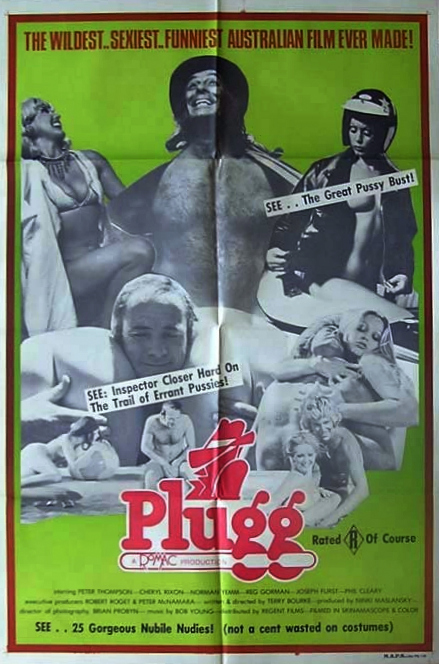 Plugg 1975 a-001