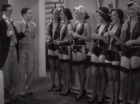 Hips  Hips  Hooray 1934 a