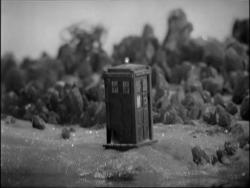 Doctor who 006 aztecs (4) UK