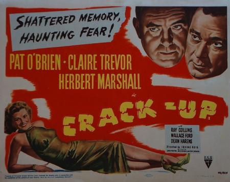 Crack Up 1946
