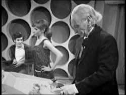 Doctor Who 0018 Galaxy 4 (3)