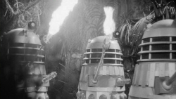 Doctor Who 0021 The Dalek's Master Plan d