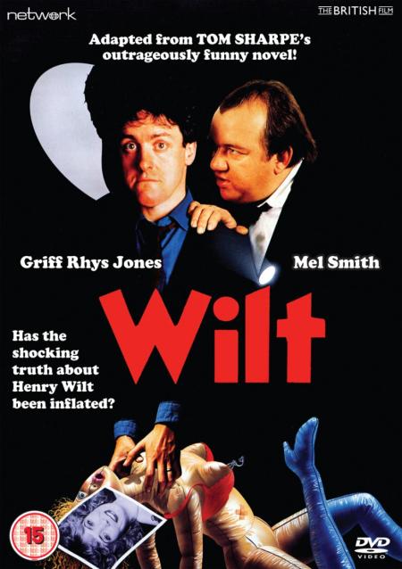 Wilt 1989