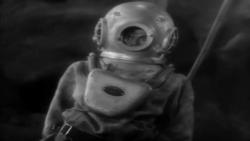 Secret of the loch 1934 (2)