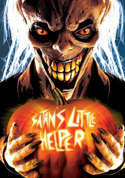 Satan's little heler 2004