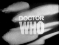 Doctor who 0032 The Underwater Menace (2)